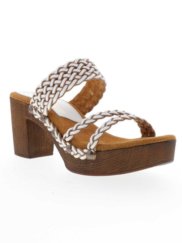 BLOOMING, women's SANDAL - SBICCA Footwear
