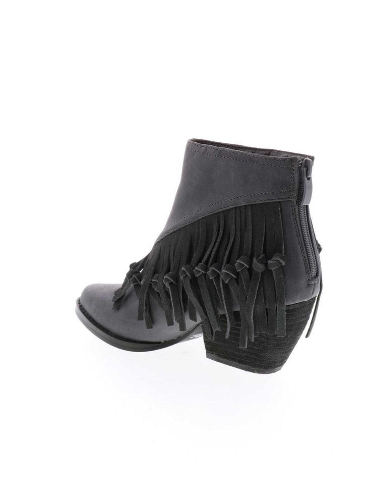 BYANCA, women's BOOT - SBICCA Footwear