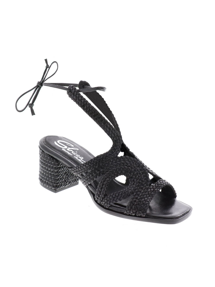 CARTHAGE, women's DRESS - SBICCA Footwear