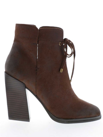 CHICKFLICK, women's BOOT - SBICCA Footwear