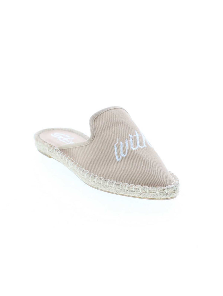 EDINBURG, women's SANDAL - SBICCA Footwear