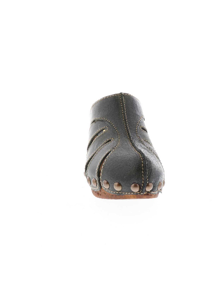 ELEMENTAL, women's CLOG - SBICCA Footwear