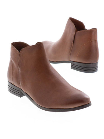 LUCAS, women's SHOES - SBICCA Footwear