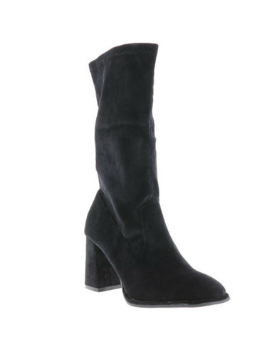 NOELANI, women's BOOT - SBICCA Footwear