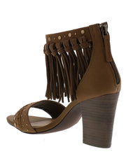 PALOOZA, women's DRESS - SBICCA Footwear
