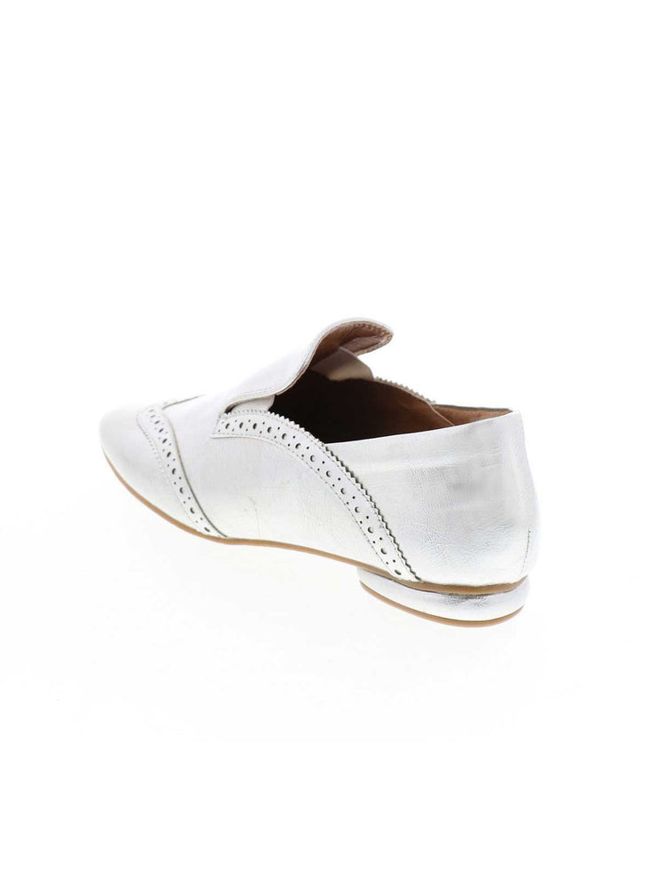 PENNYWORTH, women's SHOES - SBICCA Footwear