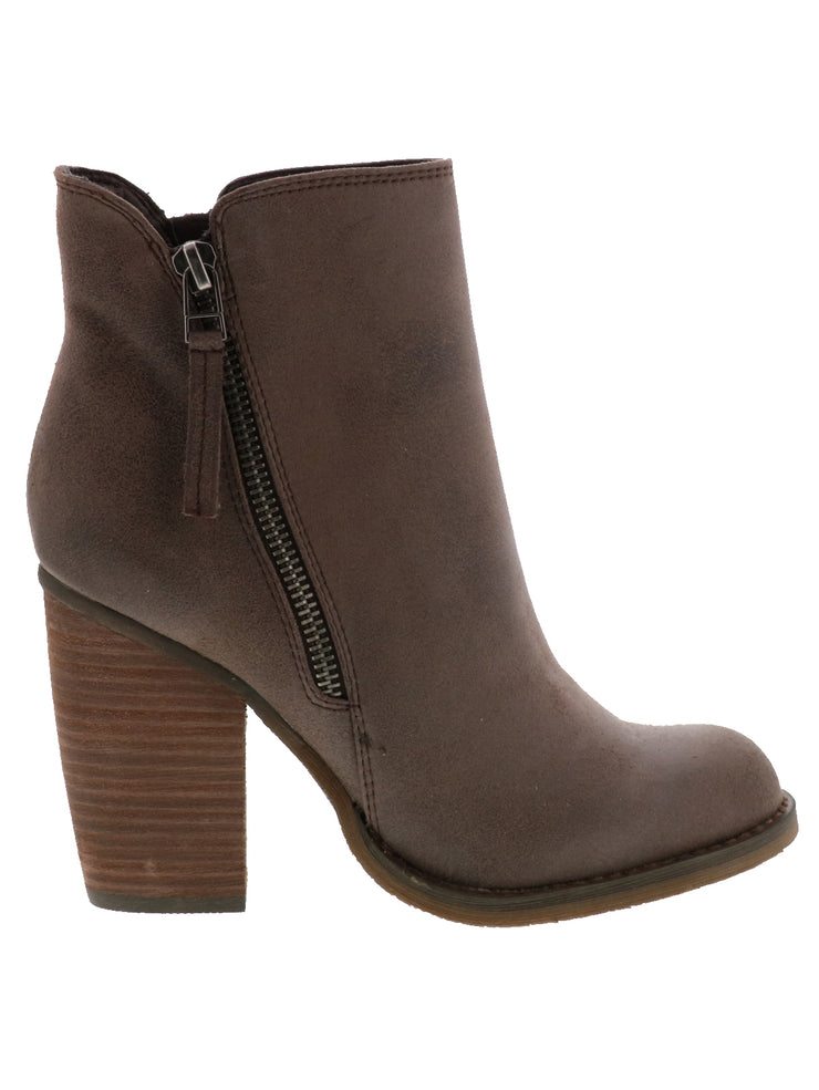 PERCUSSION, women's BOOT - SBICCA Footwear