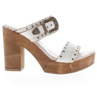REALDEAL, women's DRESS - SBICCA Footwear