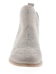 SANSA, women's BOOT - SBICCA Footwear