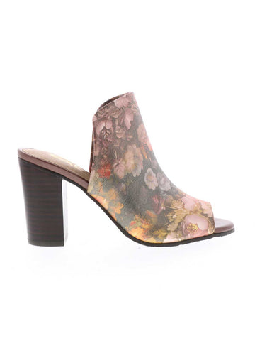 SCENIC, women's DRESS - SBICCA Footwear