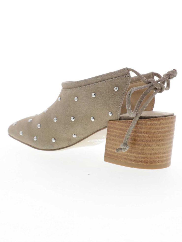 SHARPAY, women's SANDAL - SBICCA Footwear