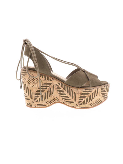 STAYCATION, women's SANDAL - SBICCA Footwear