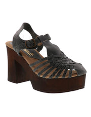 ULTANA, women's SHOES - SBICCA Footwear