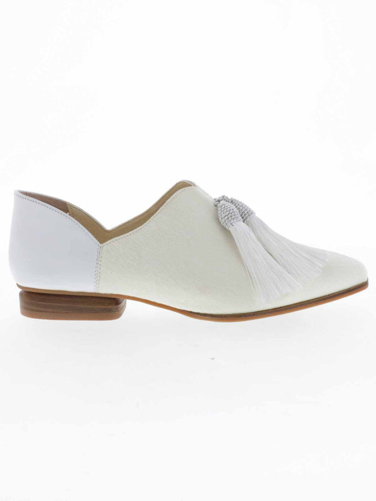 WANDERLUST, women's SHOES - SBICCA Footwear