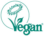 Vitally Vegan registers with the Vegan Society.