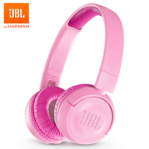 Original JBL BT Kids Wireless On Ear Headphones