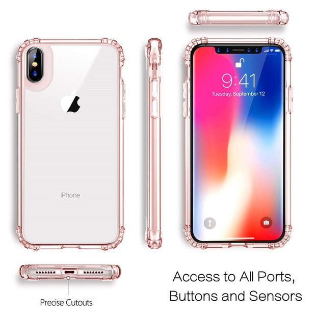 srs iphone xs case