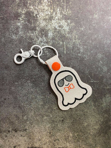 Cool Ghost Snap tab single and multi files included DIGITAL DOWNLOAD