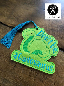 C you next tues Dinosaur DIGITAL DOWNLOAD