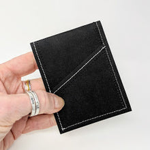 Load image into Gallery viewer, Sterling Wallet PDF Sewing Pattern