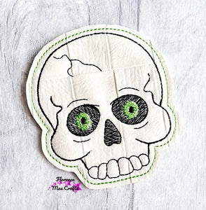 Skull Coaster 4x4 DIGITAL DOWNLOAD