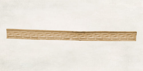 T33 - Greek Key Trim