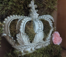 Royal Crown