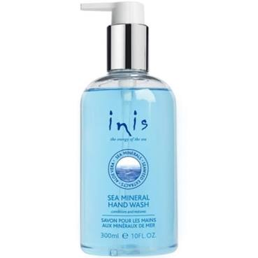 Inis the Energy of the Sea Hand Wash