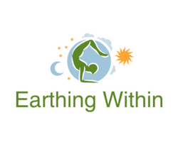 Earthing Within