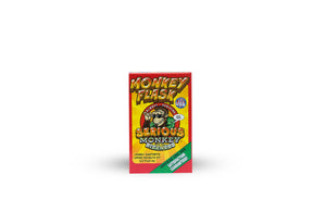 Monkey Flask Synthetic Urine