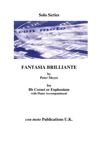 Fantasia Brilliante