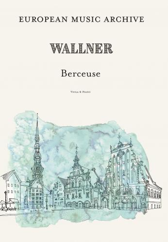 Wallner Berceuse