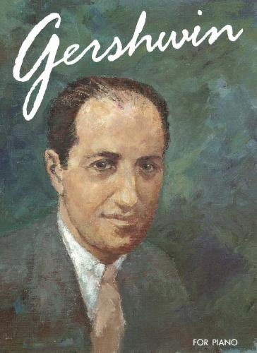Gershwin, The Best of (Piano)