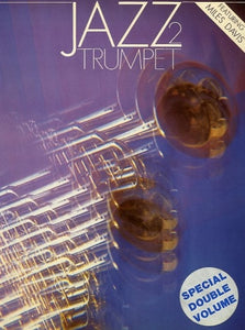 Jazz Trumpet Vol 2: Featuring Miles Davis