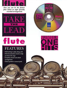 Take The Lead: Number One Hits (Flute)