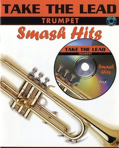Take The Lead: Smash Hits (Trumpet)