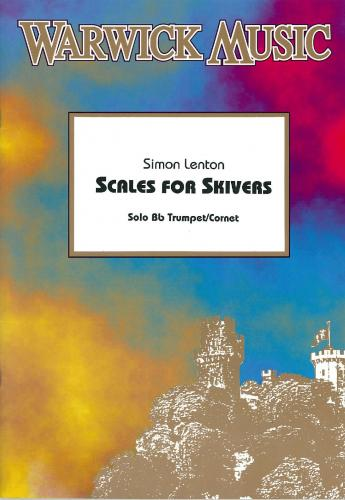 Lenton: Scales for Skivers