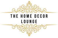 The Home Decor Lounge