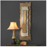 Jaymes Antique Wall Art - The Home Decor Lounge