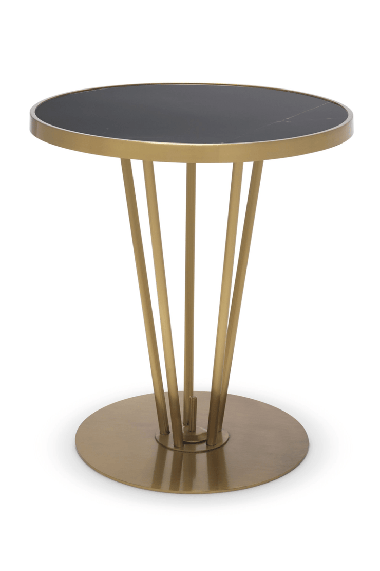 Coline Side Table