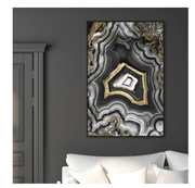 Adoregeo Wall Art