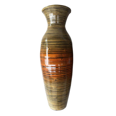 Sherena Floor Vase - The Home Decor Lounge