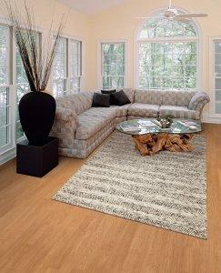 Toric Area Rug - The Home Decor Lounge
