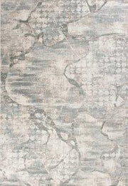 Mist Area Rug - The Home Decor Lounge