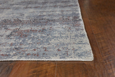 Slate Area Rug - The Home Decor Lounge