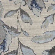Amira Area Rug - The Home Decor Lounge