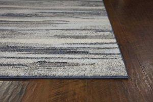 Adec Area Rug - The Home Decor Lounge