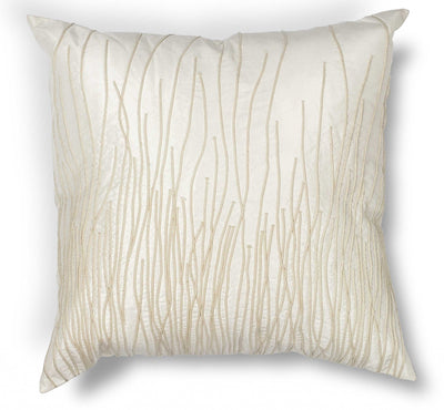 Lana Throw Pillow - The Home Decor Lounge