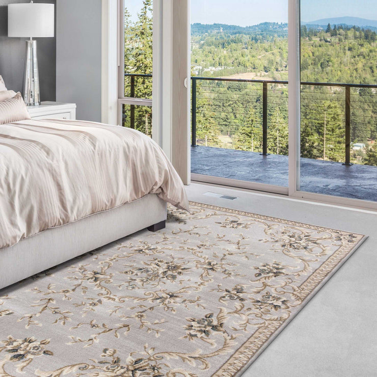 Sandy Area Rug - The Home Decor Lounge