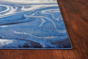 Skyline Area Rug - The Home Decor Lounge